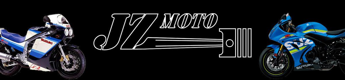 JZMoto